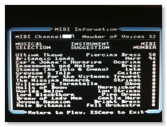 Syntech midi interface card arrives | Rob's Apple II Adventures